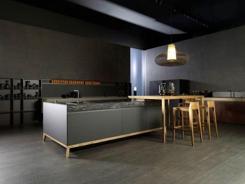 Fenix for Interiors