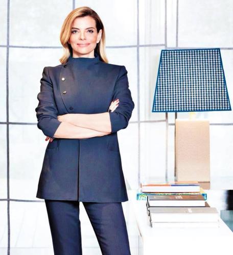 Raquel Oliva